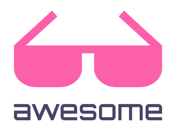 Awesome Go